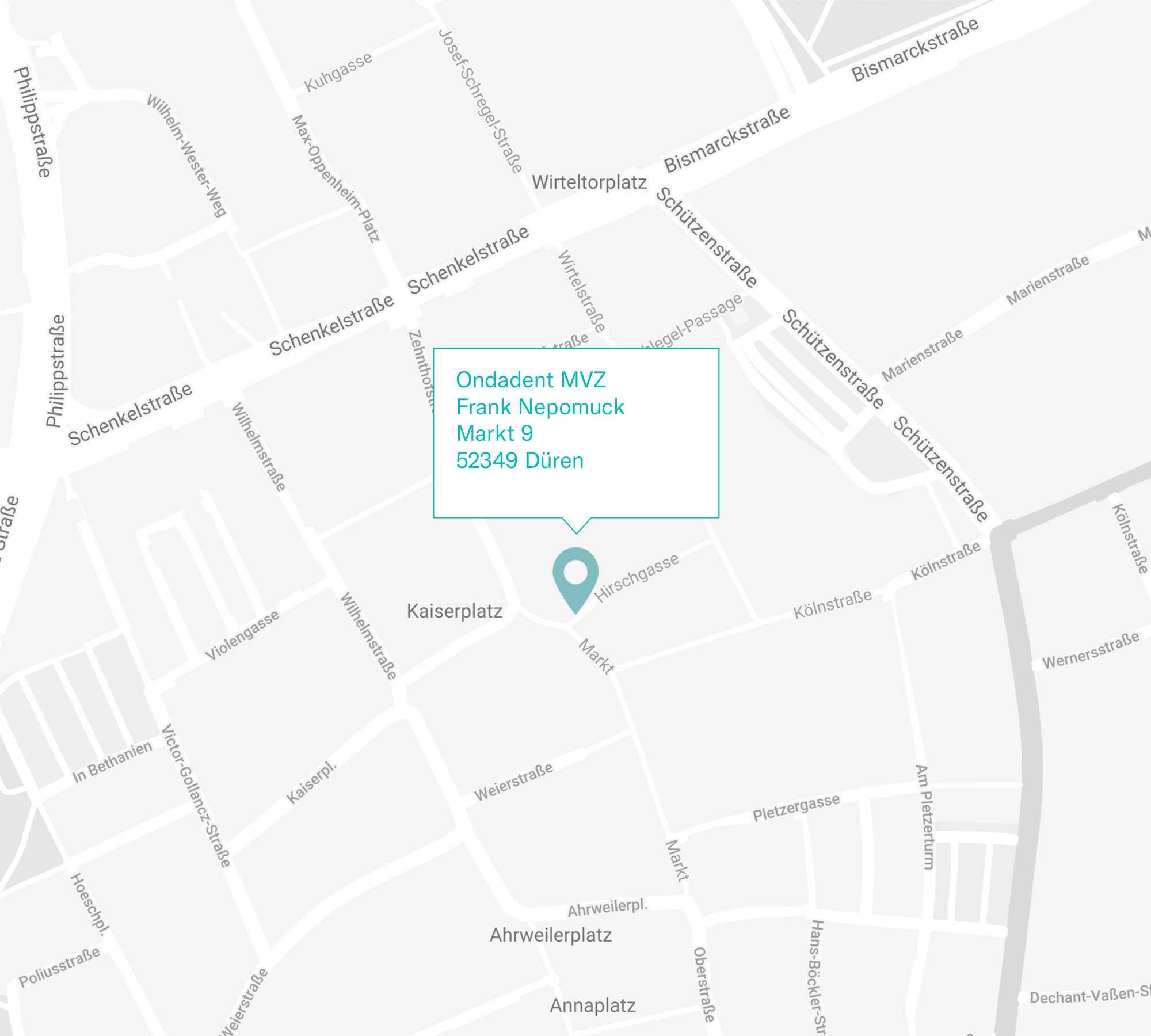 ODD-Standortkarte-Dueren-klein