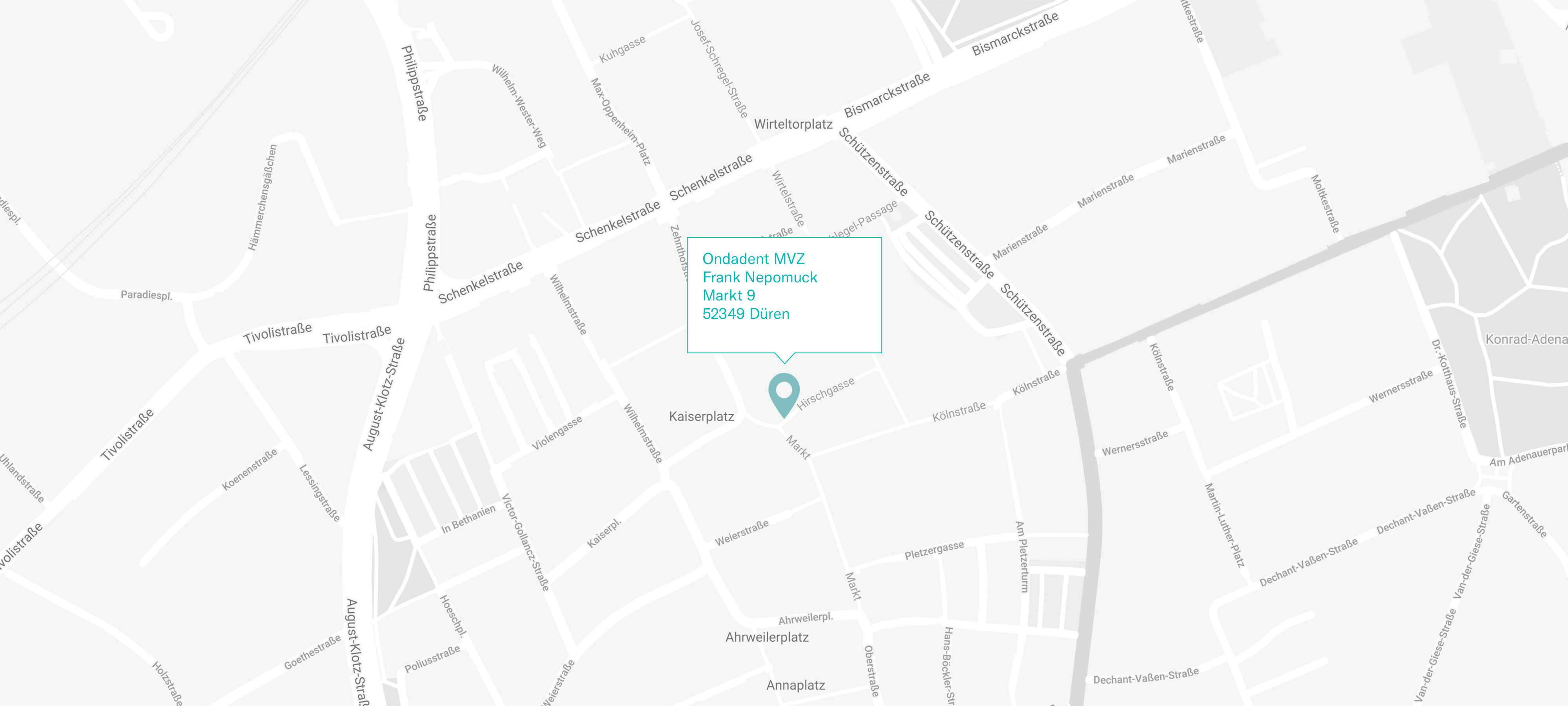 ODD-Standortkarte-Dueren
