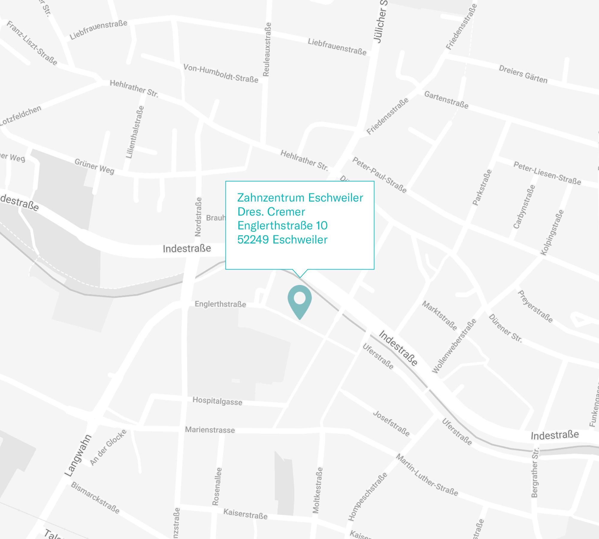 ODD-Standortkarte-Eschweiler-klein