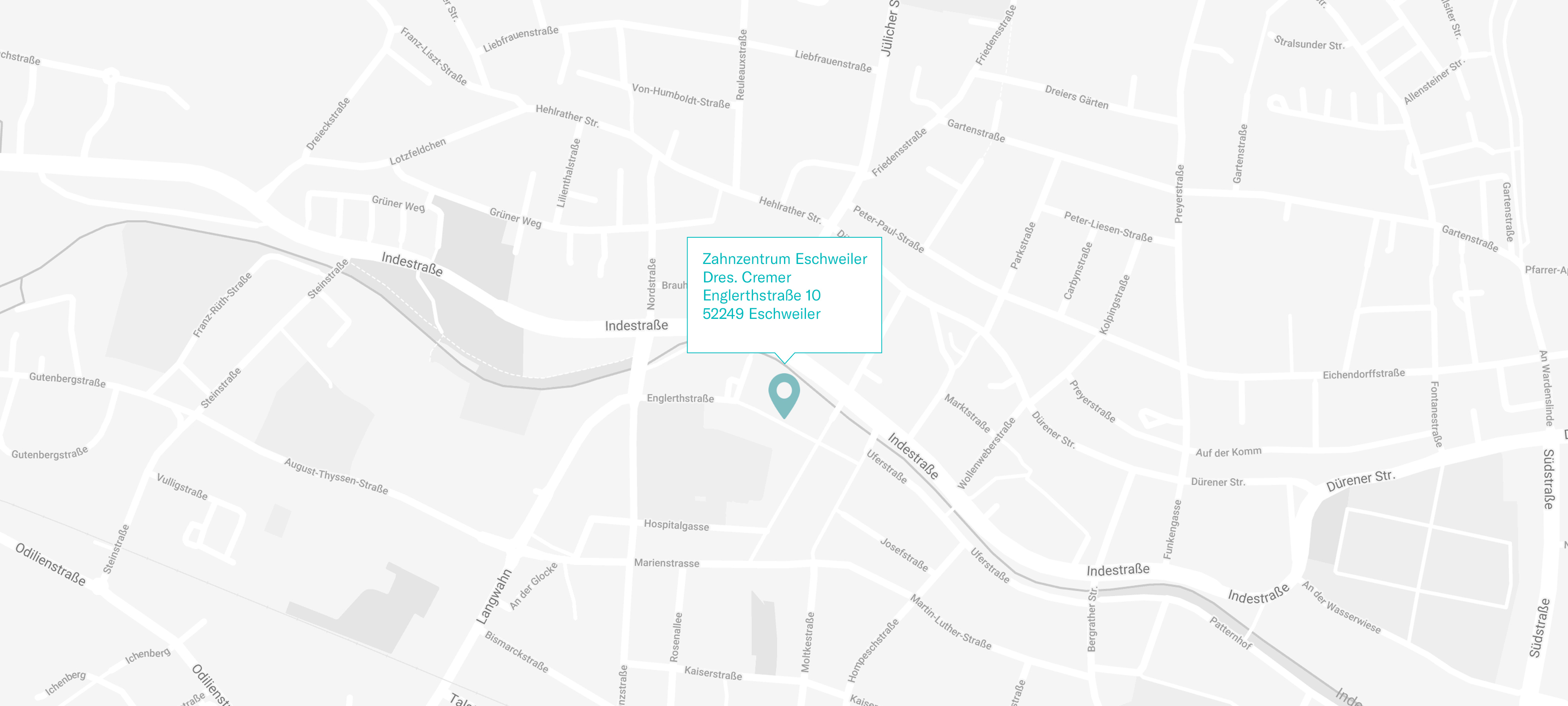 ODD-Standortkarte-Eschweiler