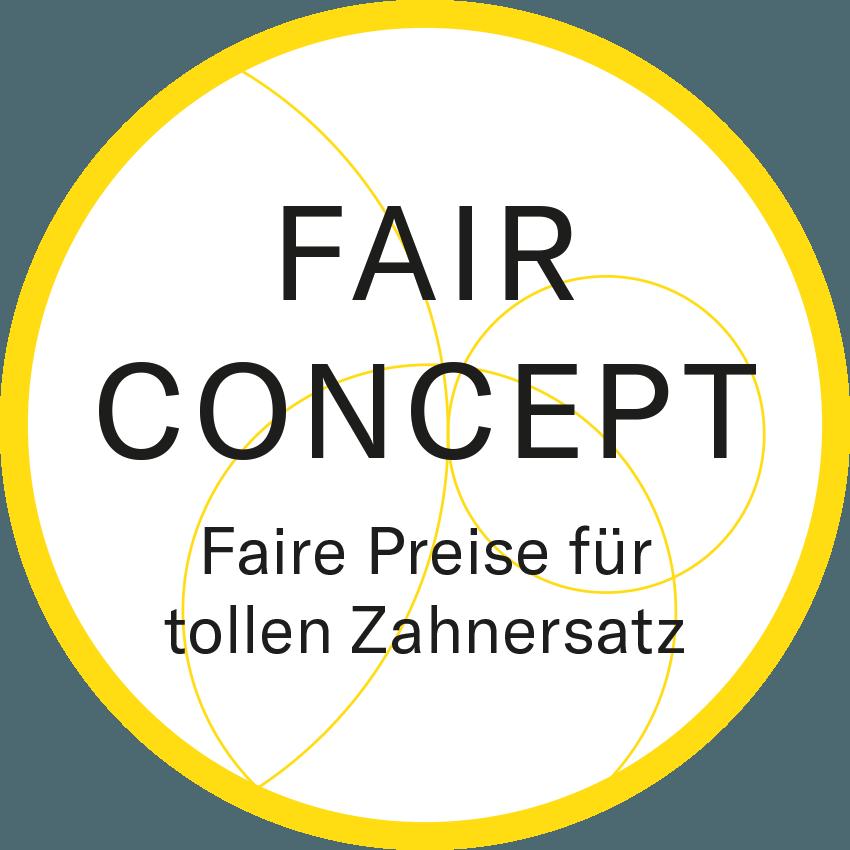 ODD-Fair-Concept-Pin