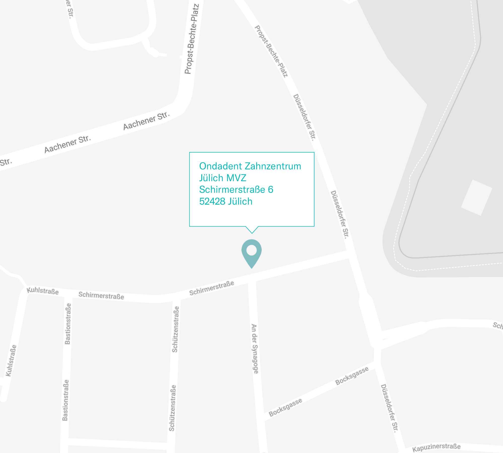 ODD-Standortkarte-Juelich-klein