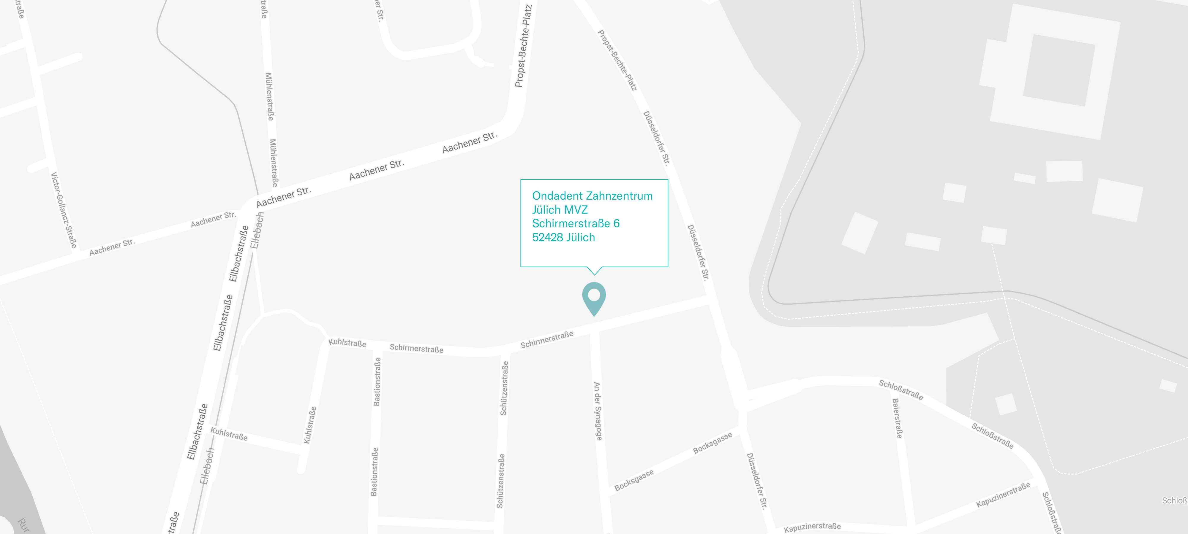 ODD-Standortkarte-Juelich