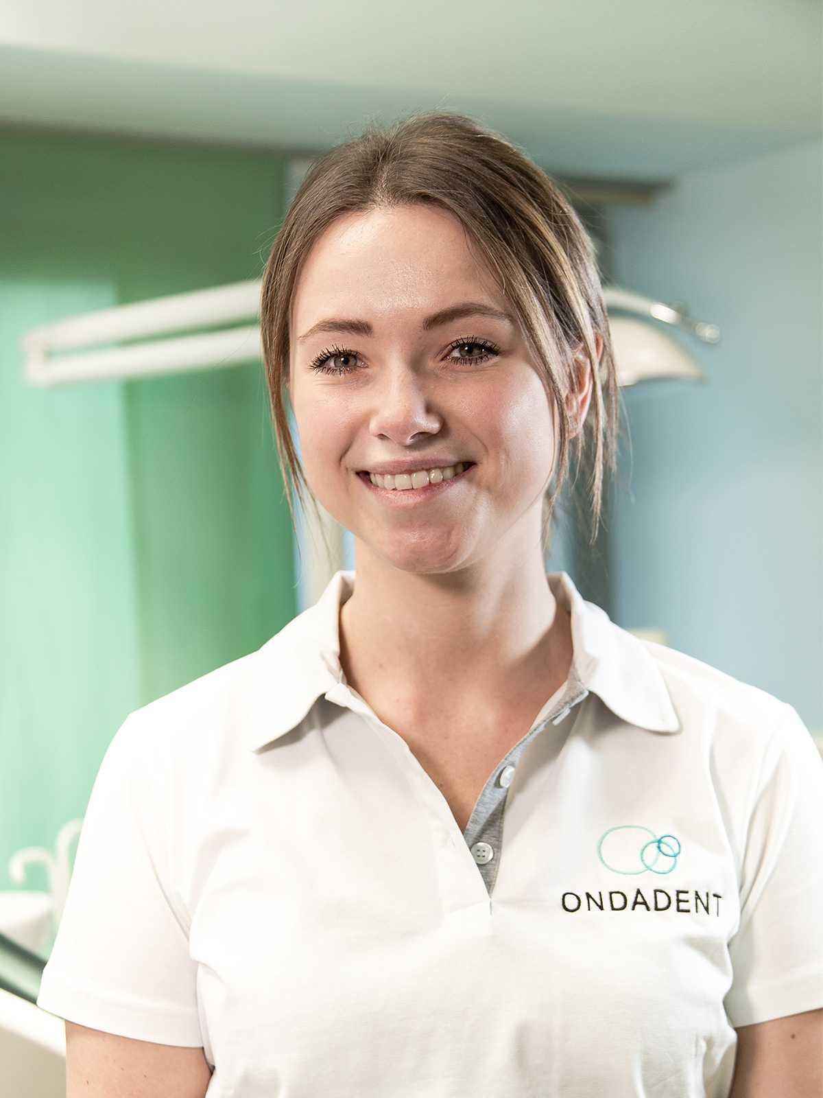 ODD-Team-Polina-Eremenko