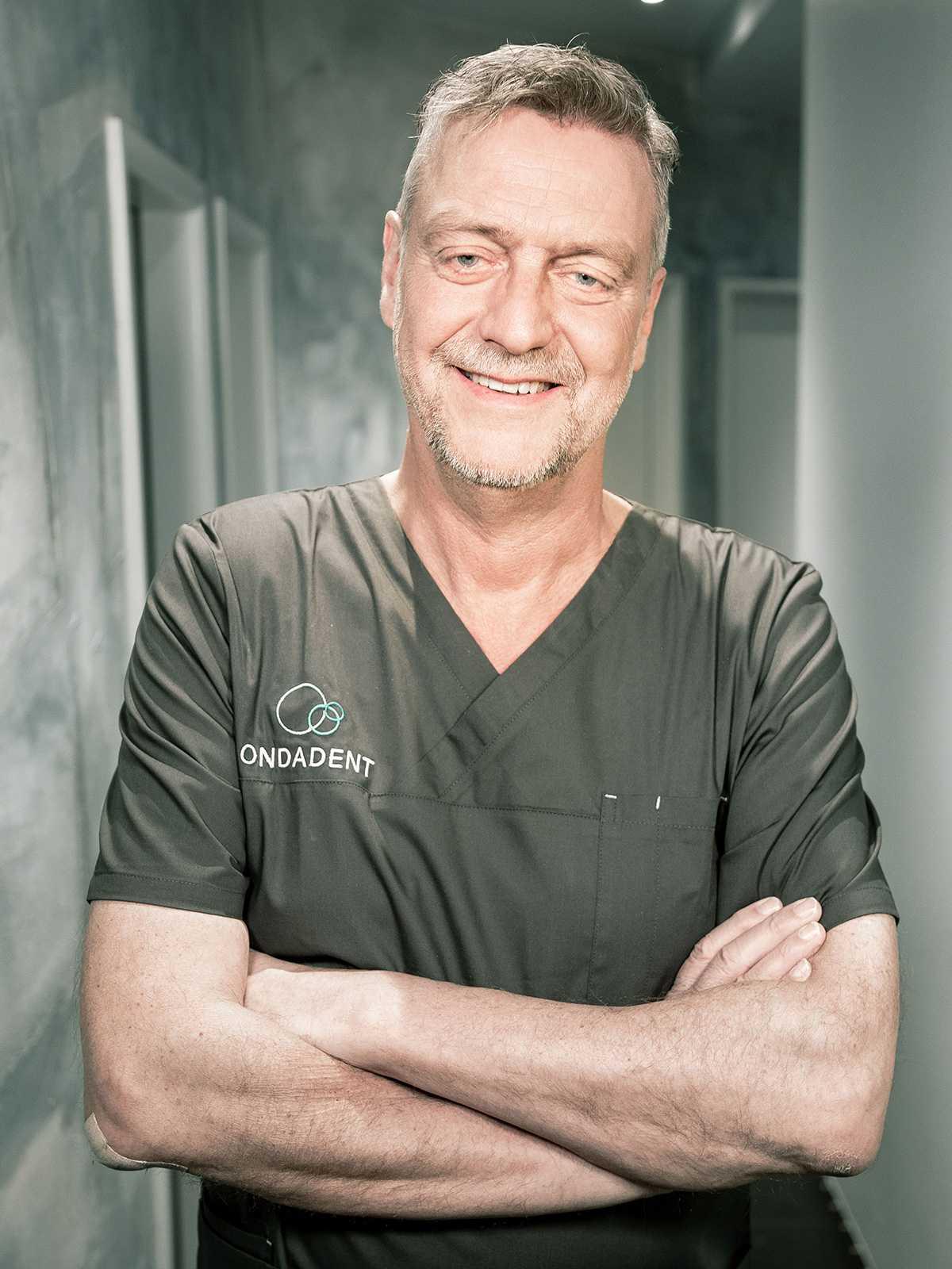 ODD-Team-Dr-Rainer-Cremer