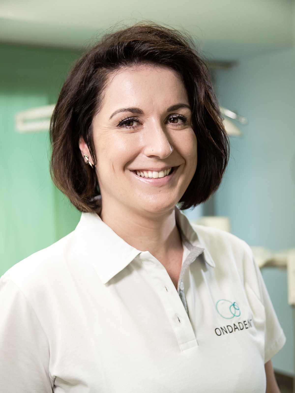 ODD-Team-Claudia-Lauterbach